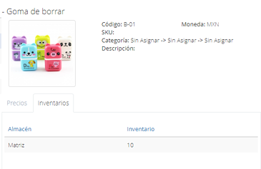 listas13