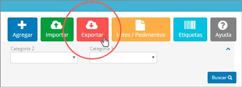 import-export_exportar-boton.jpg
